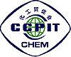 CCPIT Chem